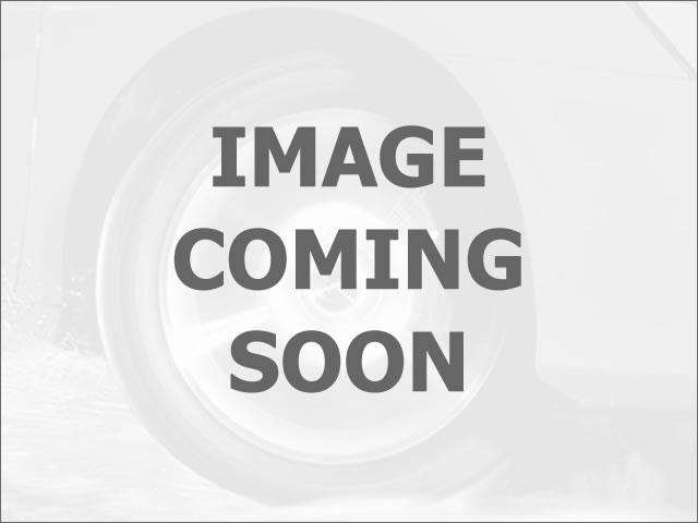 Lindys Sports Baseball 2019